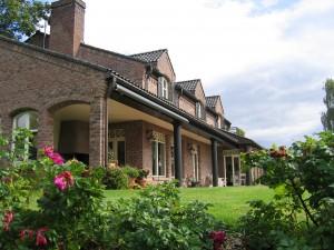 Villa Braseth 006